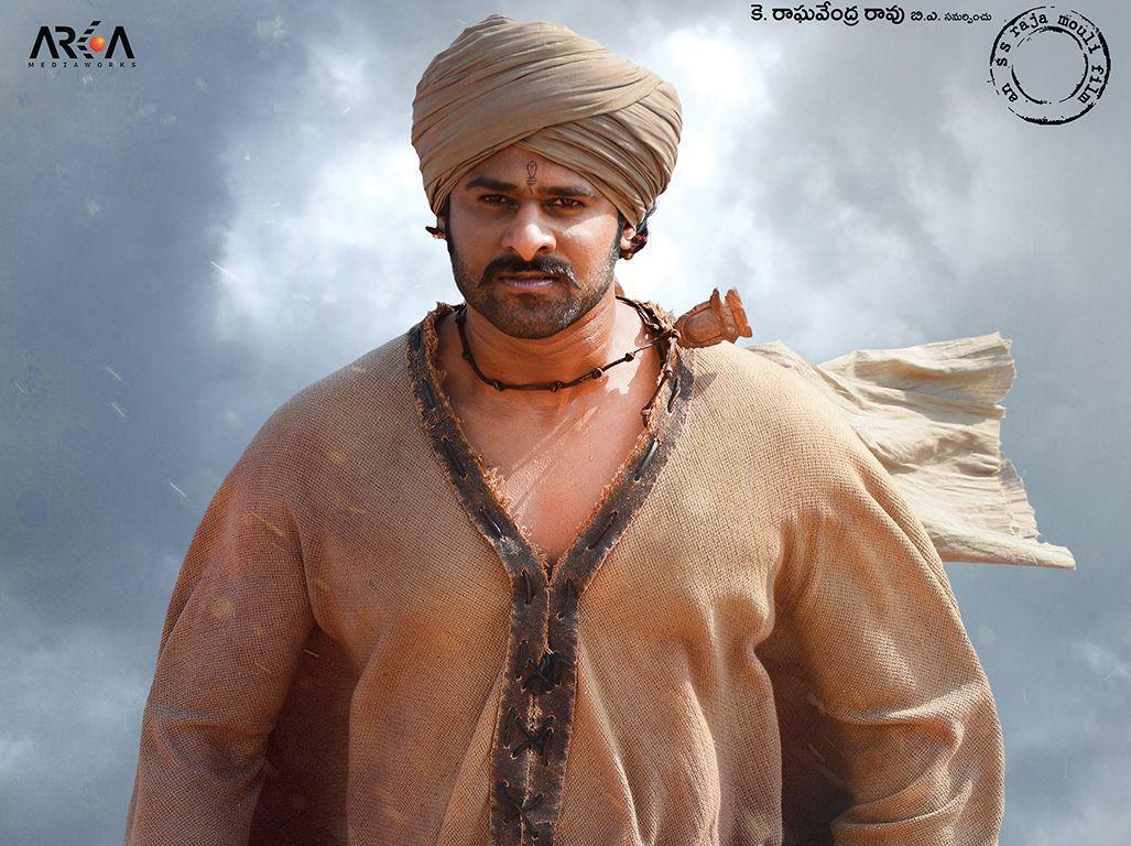 Baahubali Movie Photos | Baahubali Latest Wallpapers | Baahubali ...