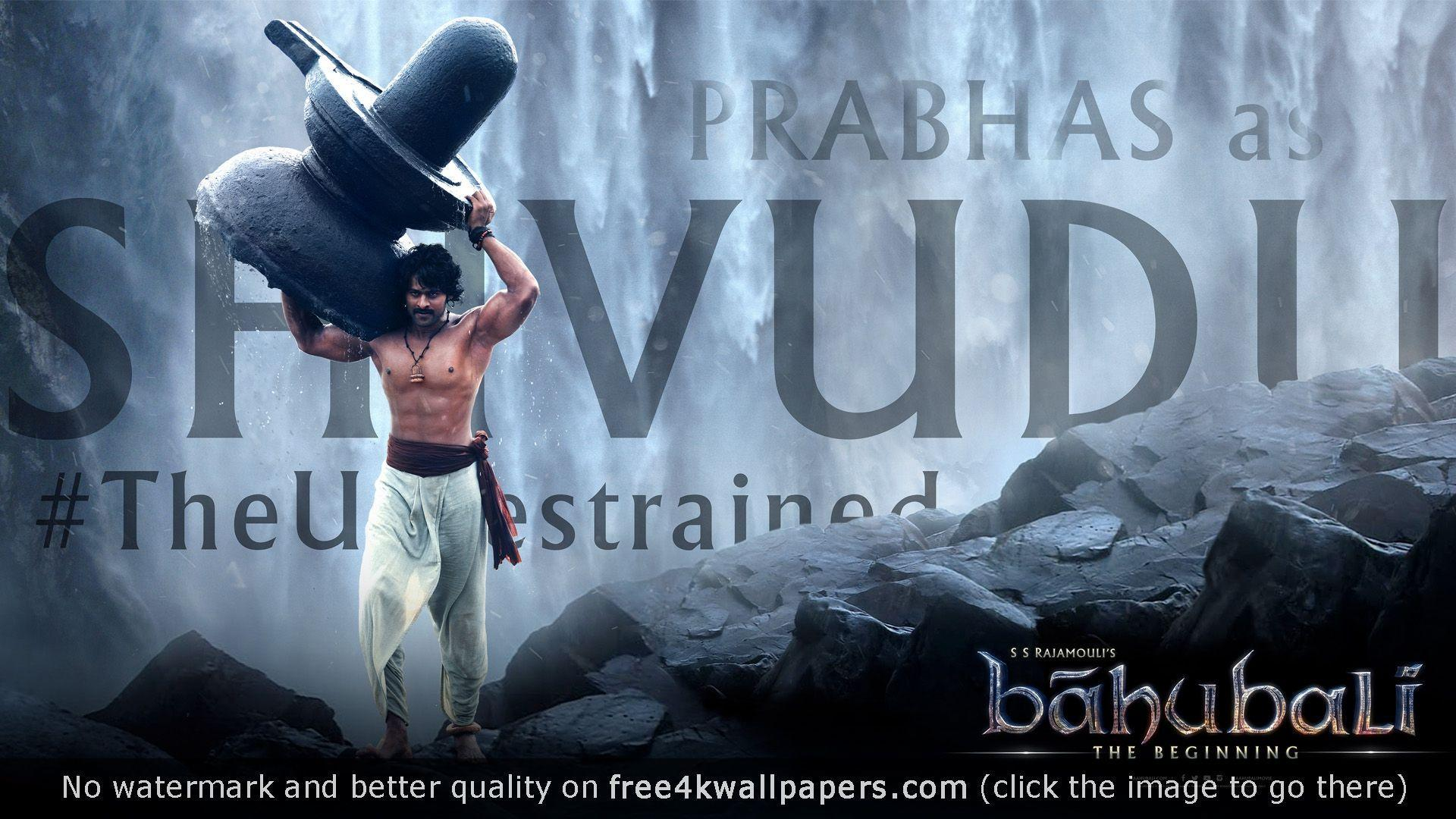 bahubali wallpapers, photos and desktop backgrounds up to 8K ...