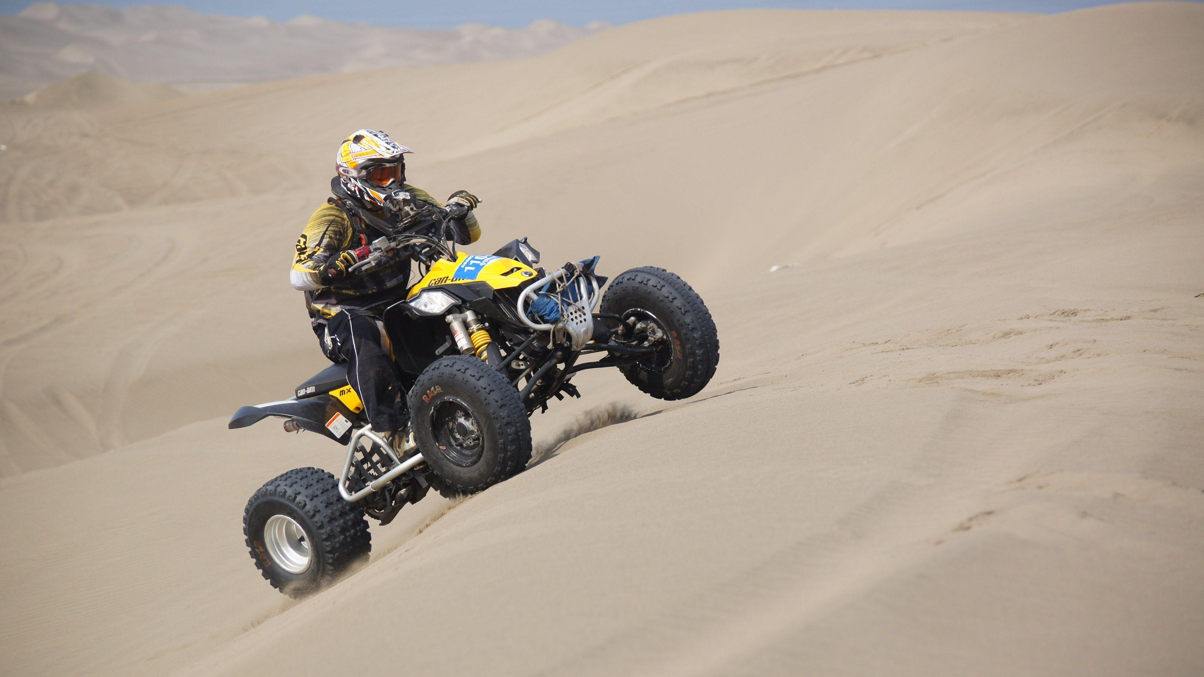 11 ATV HD Wallpapers | Backgrounds - Wallpaper Abyss
