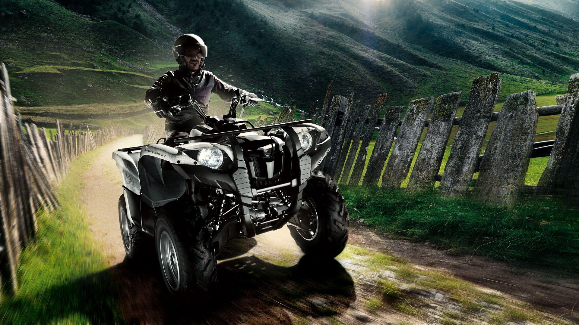 Atv Backgrounds Free Download | Pixels Talk