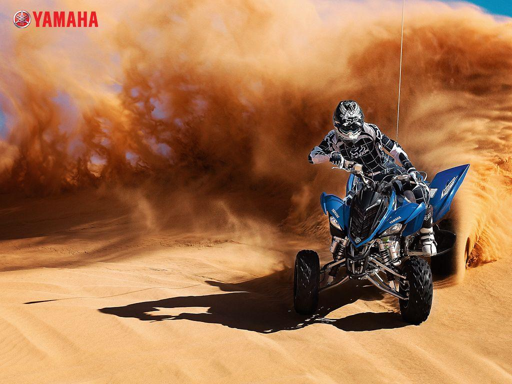 1000+ images about Cool ATV Pics on Pinterest