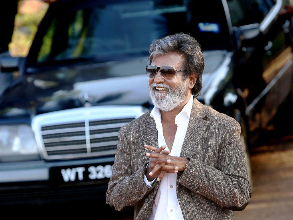 Kabali HQ Movie Wallpapers | Kabali HD Movie Wallpapers - 30450 ...