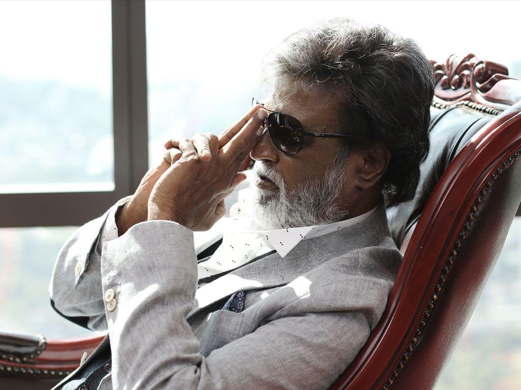 Kabali HQ Movie Wallpapers | Kabali HD Movie Wallpapers - 30452 ...