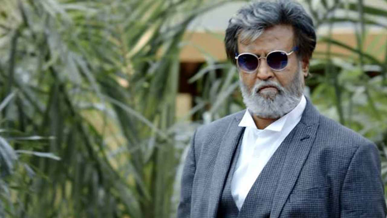 kabali wallpapers – HD Wallpapers