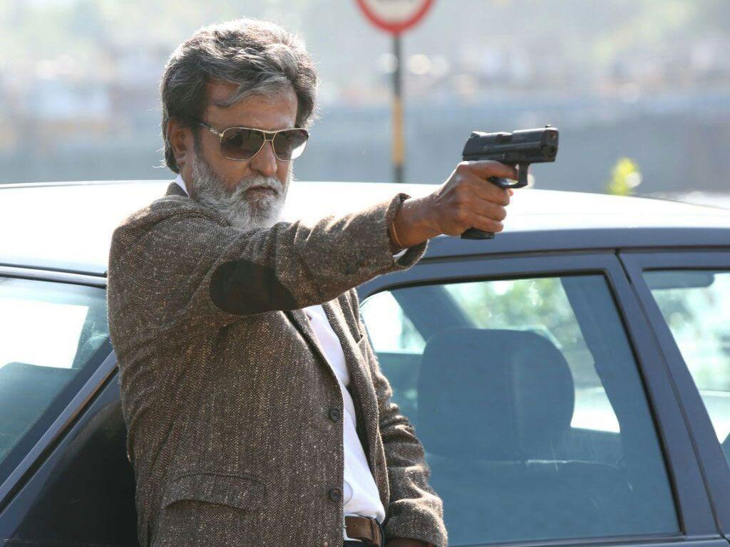 Kabali HQ Movie Wallpapers | Kabali HD Movie Wallpapers - 32792 ...