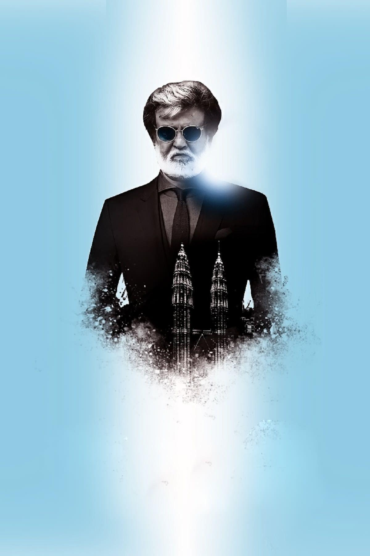 14+ Kabali HD Wallpapers (Movie) - HD Wallpapers Inx