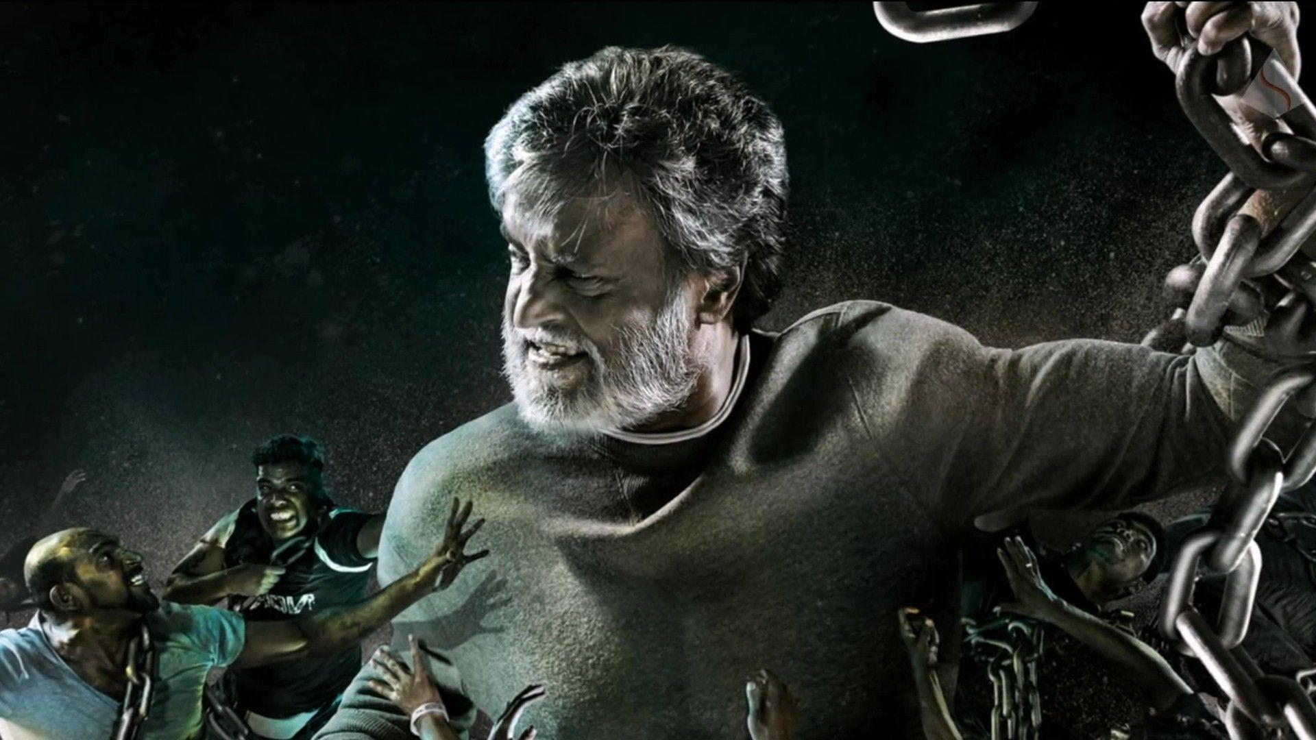 Kabali Wallpapers HD Backgrounds, Images, Pics, Photos Free ...