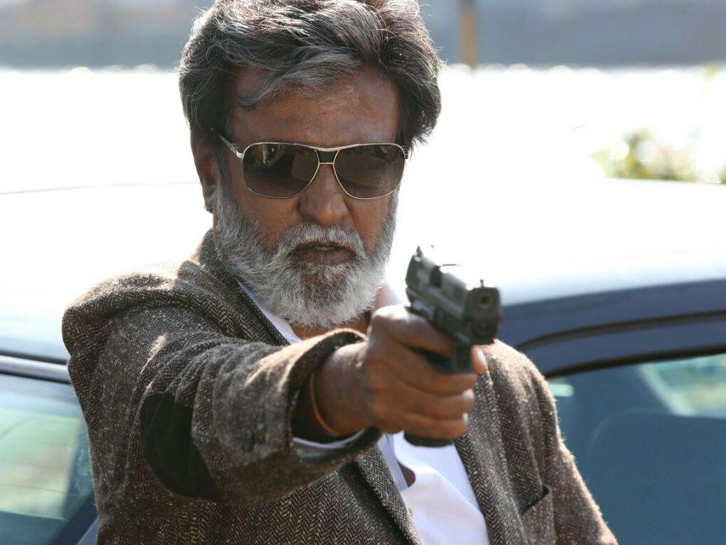 Kabali HQ Movie Wallpapers | Kabali HD Movie Wallpapers - 32791 ...