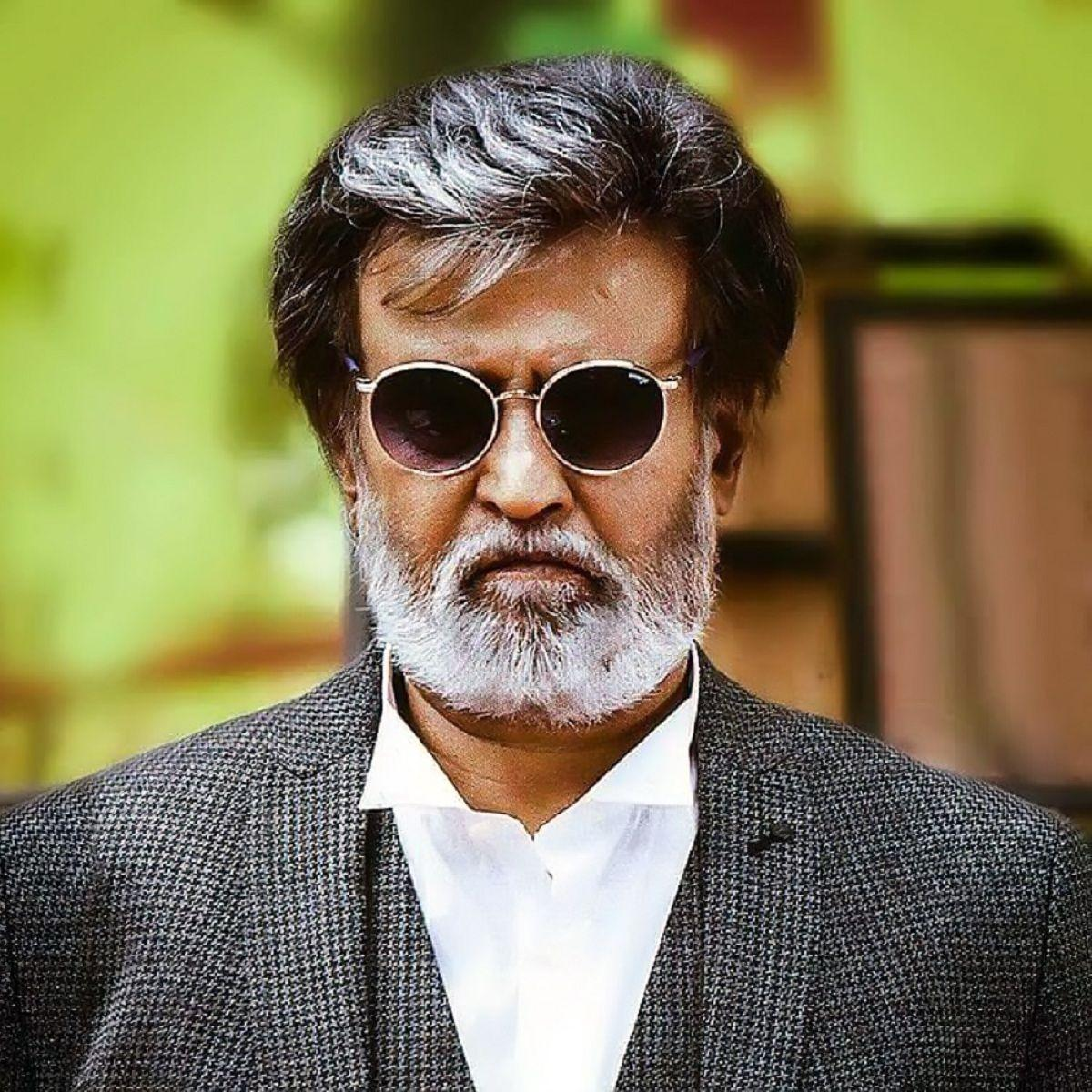 Rajini Kanth Kabali Posters HD | Wallpapers - Alertstou.com