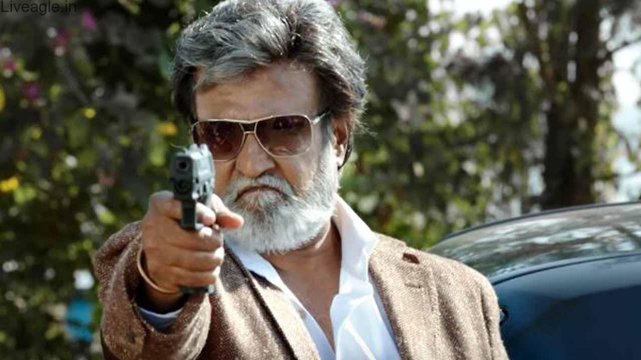 Kabali (2016) HD Images | Rajinikanth Wallpapers | Kabali Latest ...