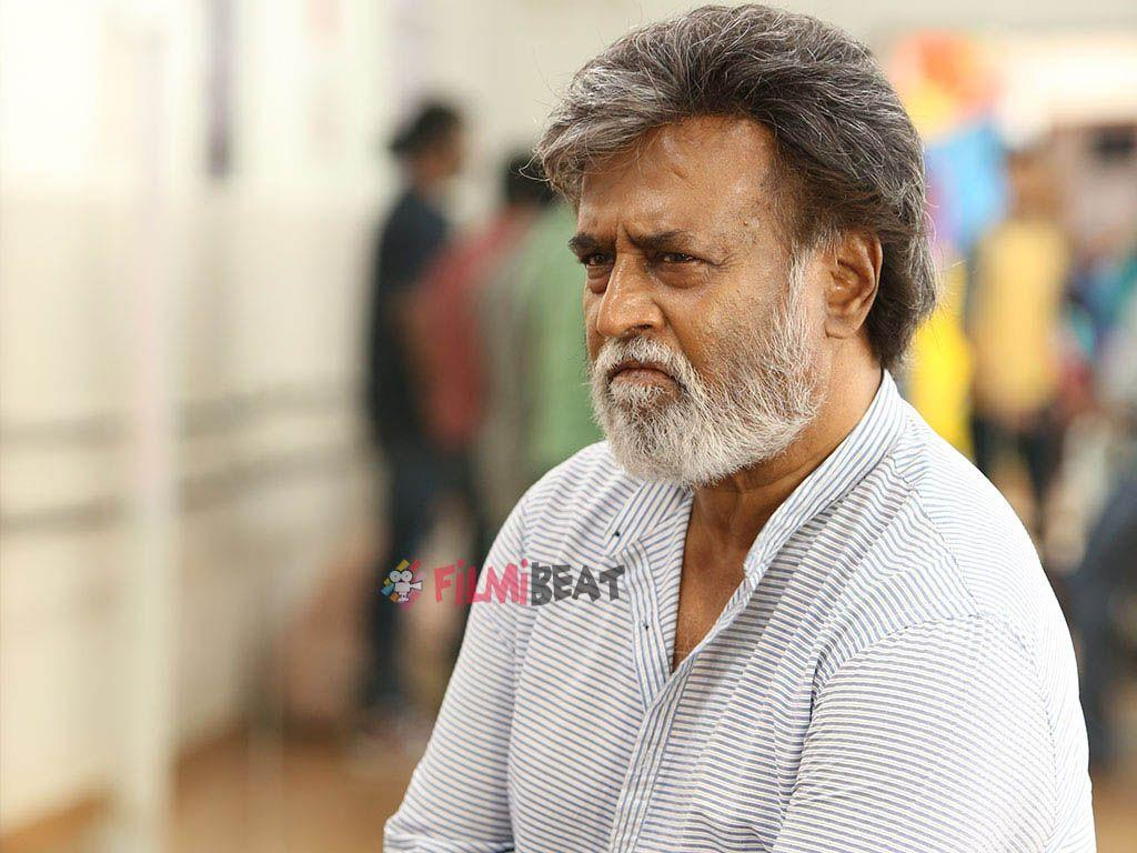 Kabali HQ Movie Wallpapers | Kabali HD Movie Wallpapers - 33940 ...
