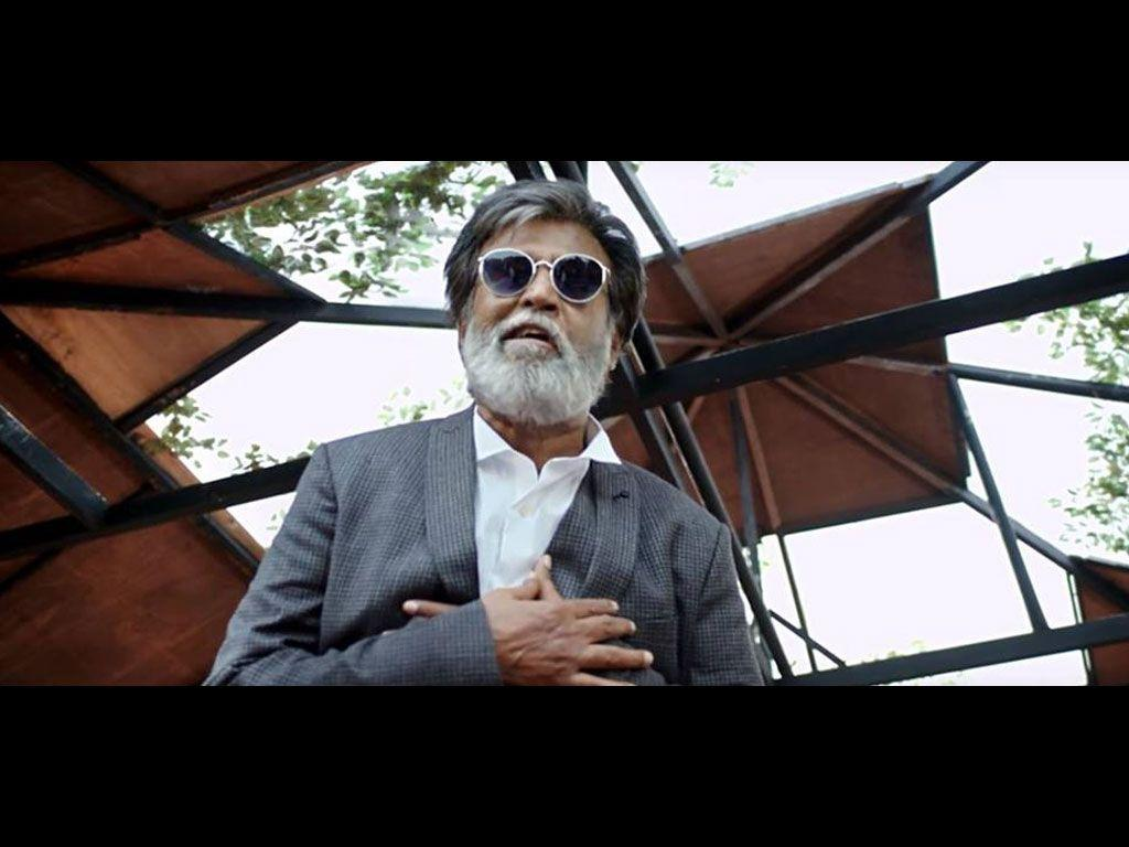 Kabali HQ Movie Wallpapers | Kabali HD Movie Wallpapers - 32097 ...