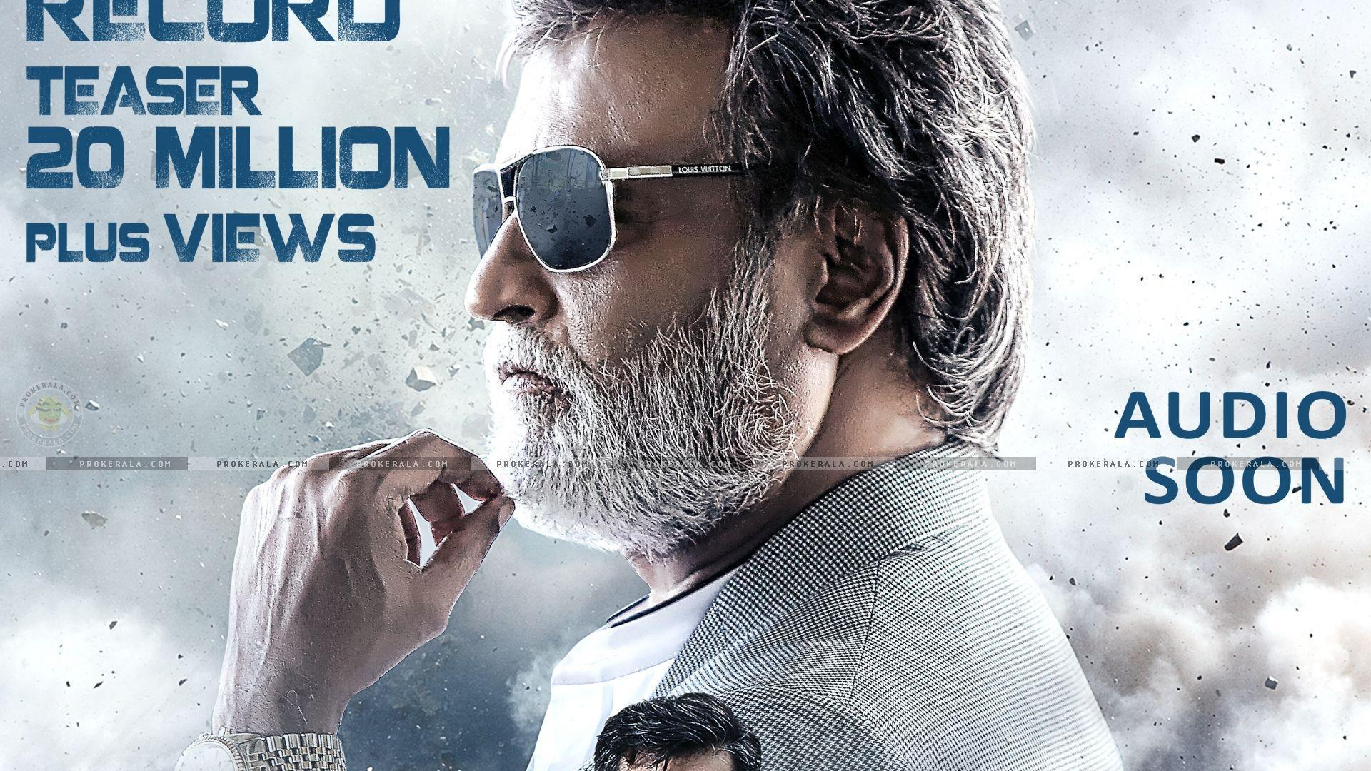 Kabali hd Wallpapers |Rajinikanth Images