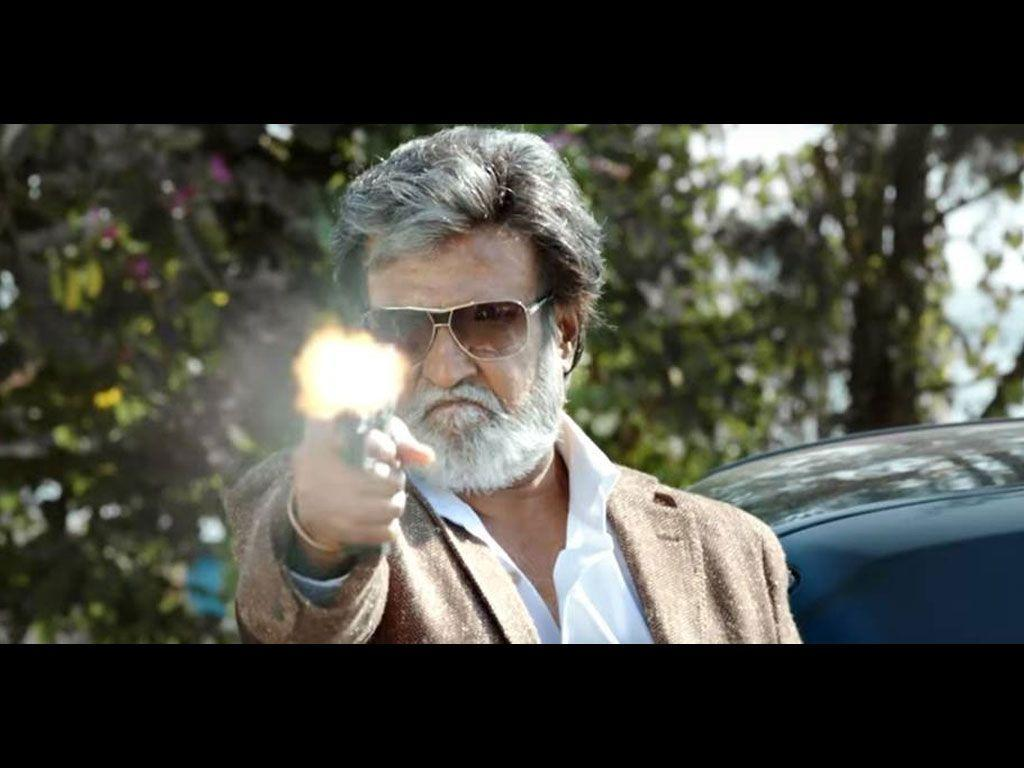 Kabali HQ Movie Wallpapers | Kabali HD Movie Wallpapers - 32095 ...