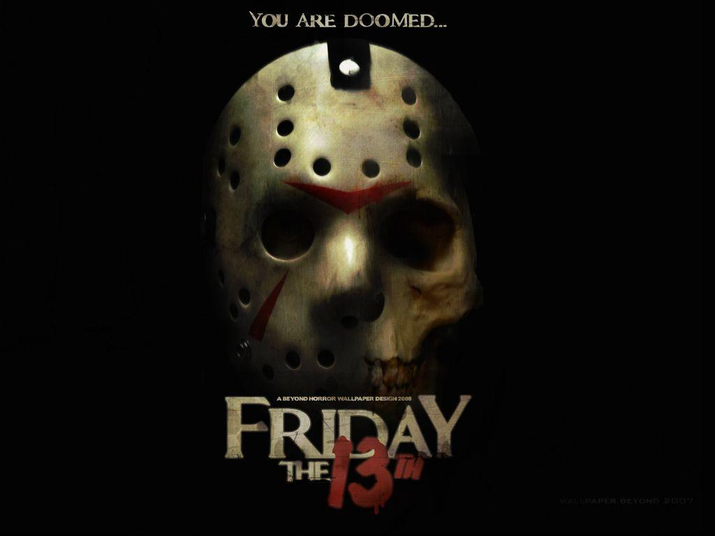 Friday the 13th Pictures Wallpapers