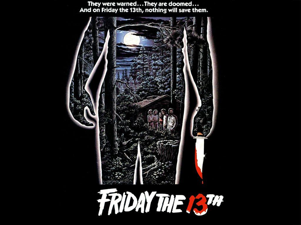1000+ images about Friday the 13th on Pinterest