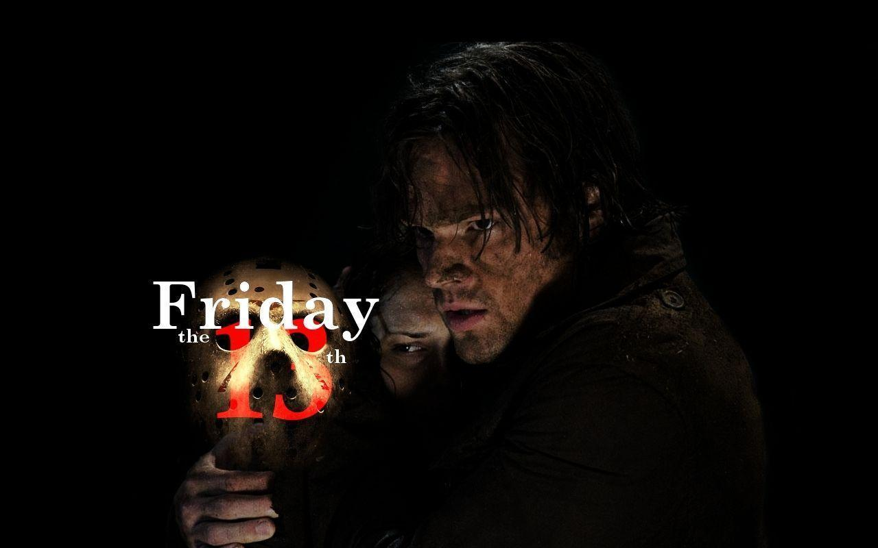 friday the 13th wallpaper | free desktop wallpaper 2011