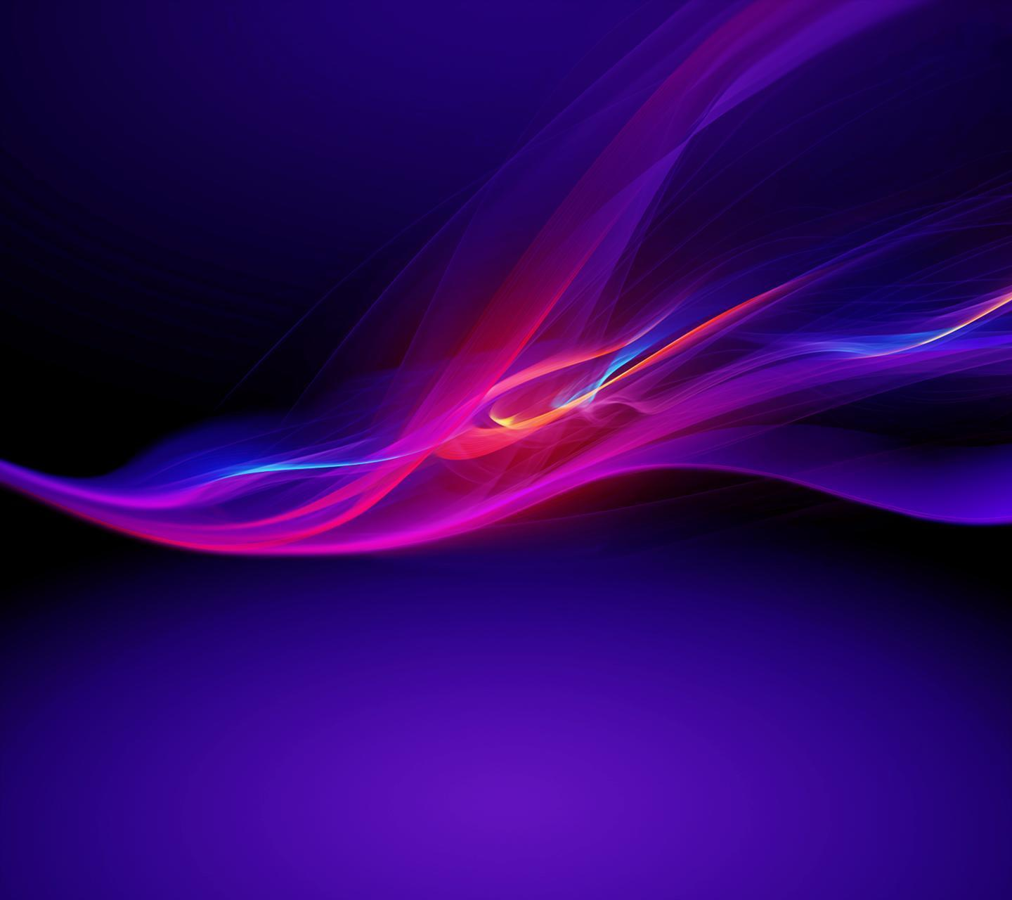 Sony Xperia Wallpapers Group (60+)