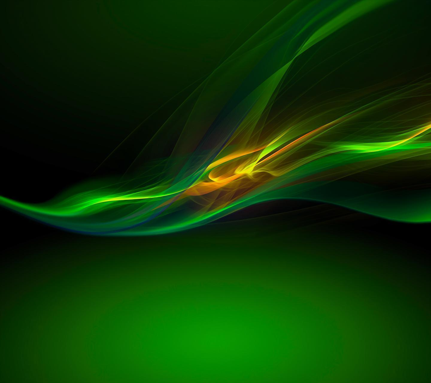 Xperia Tablet Wallpaper Group (0+)