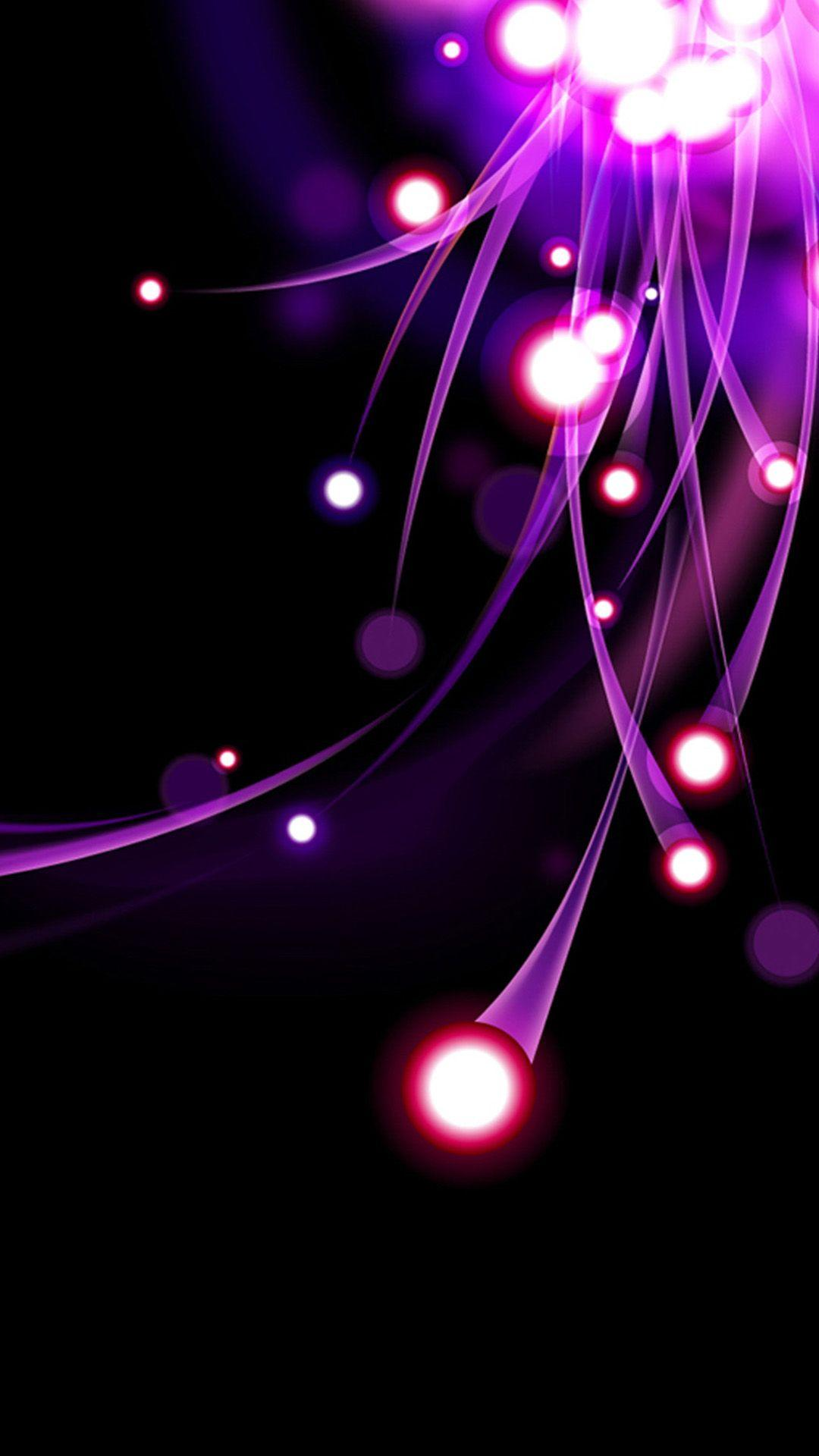 Colorful | Xperia Z2 Wallpaper