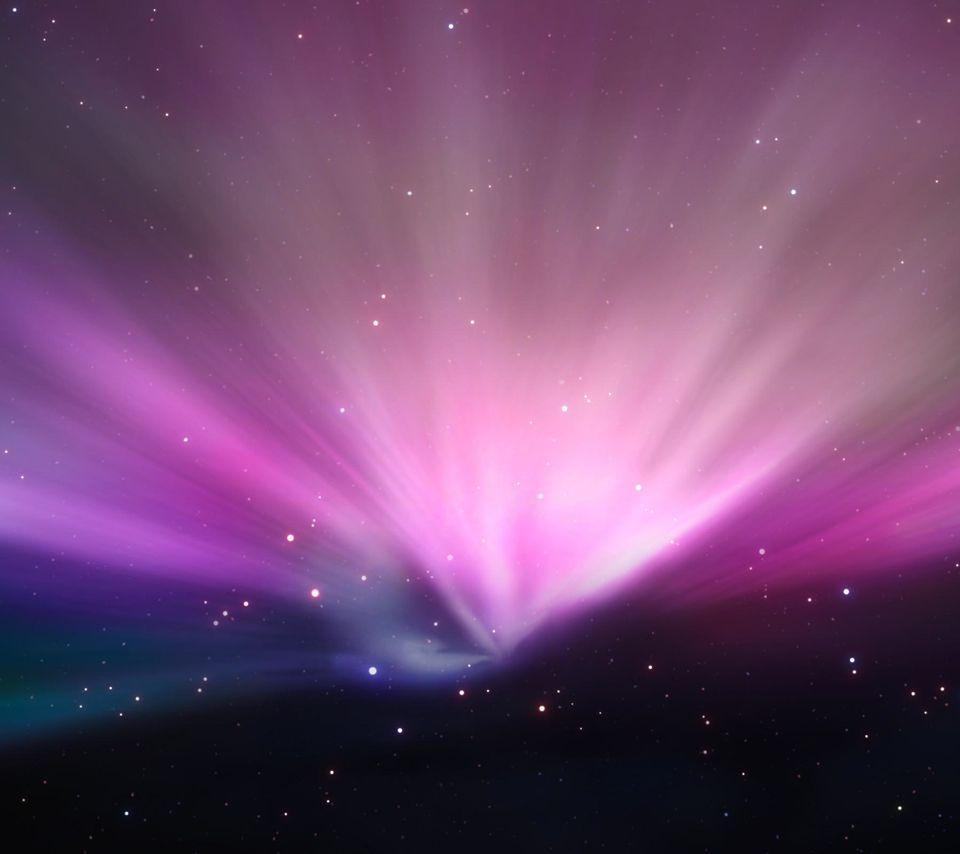 100 Beautiful HD Sony Xperia Ray Wallpapers - SparkyHub