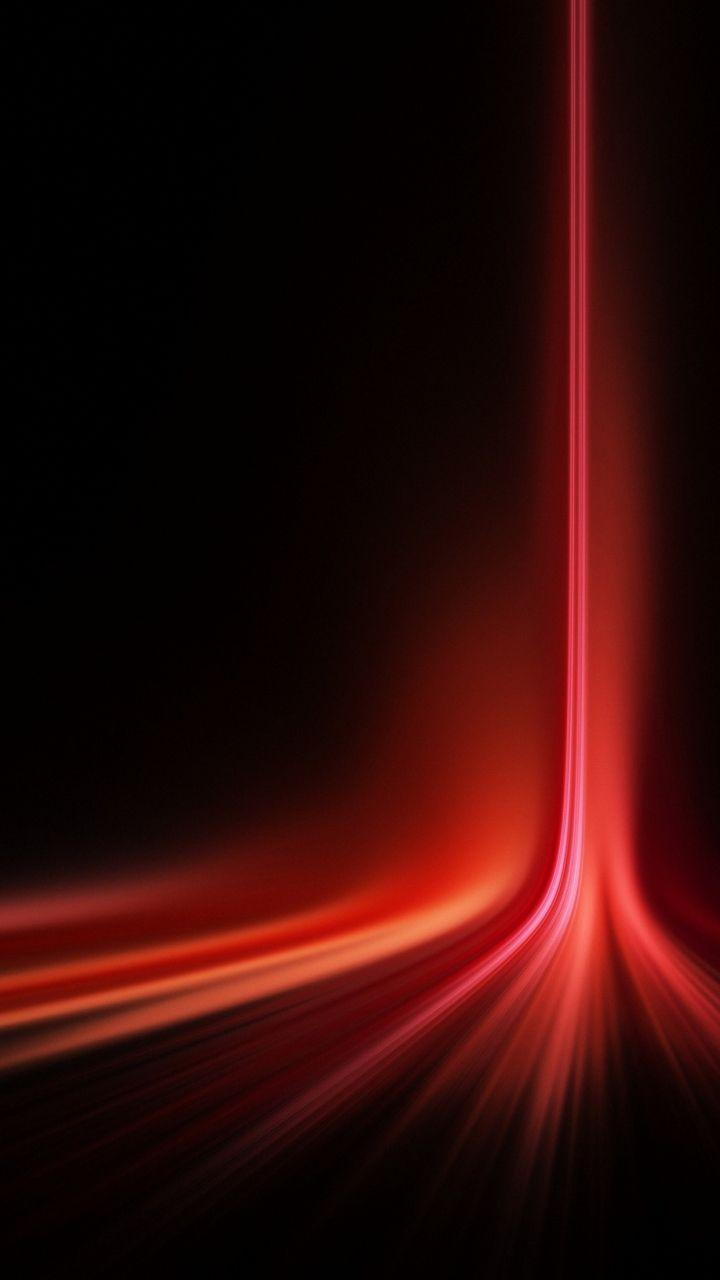 720x1280 Red Lines sony xperia Wallpaper HD Mobile