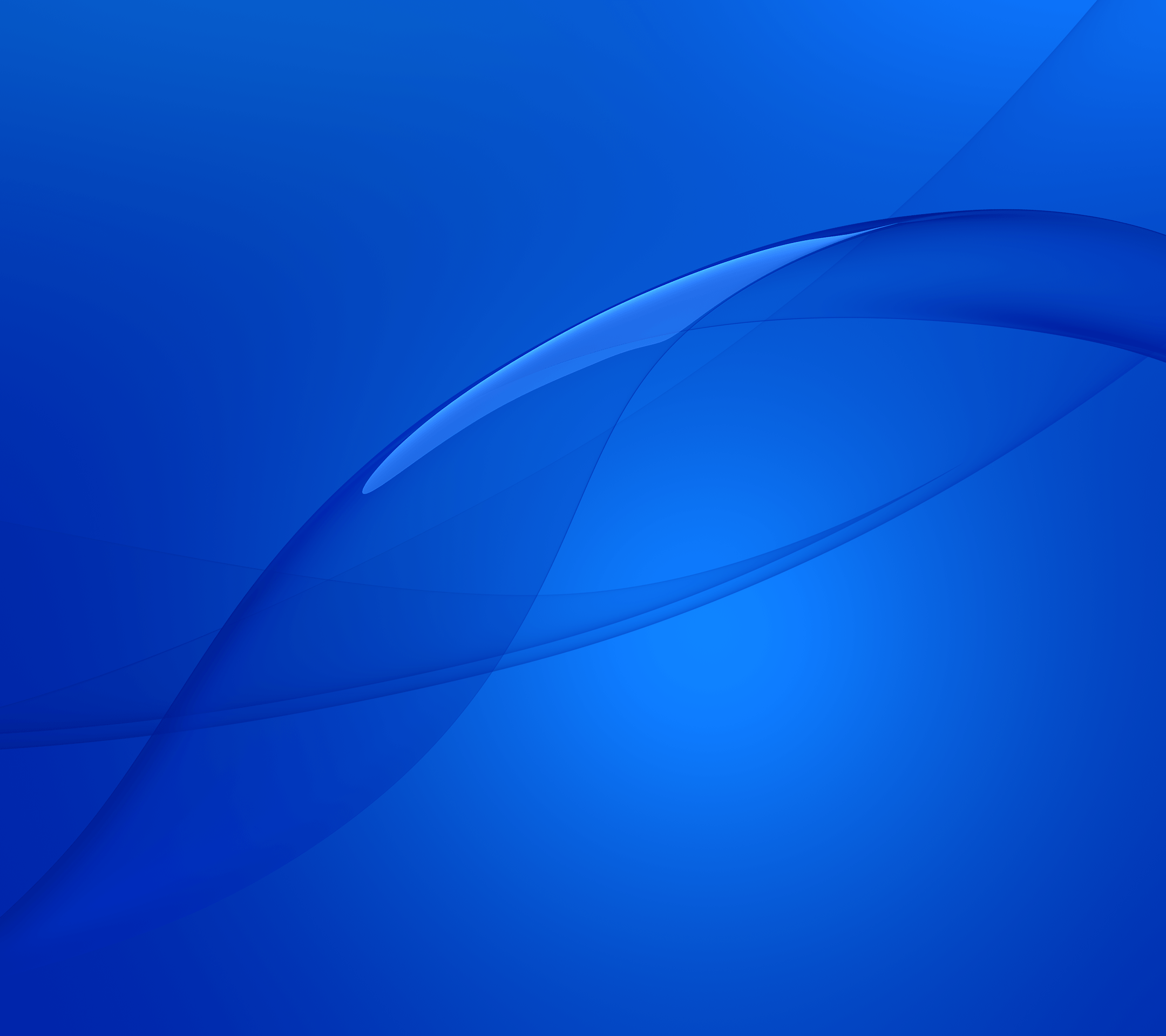 Sony Xperia Z3 wallpapers available for download | TalkAndroid.com
