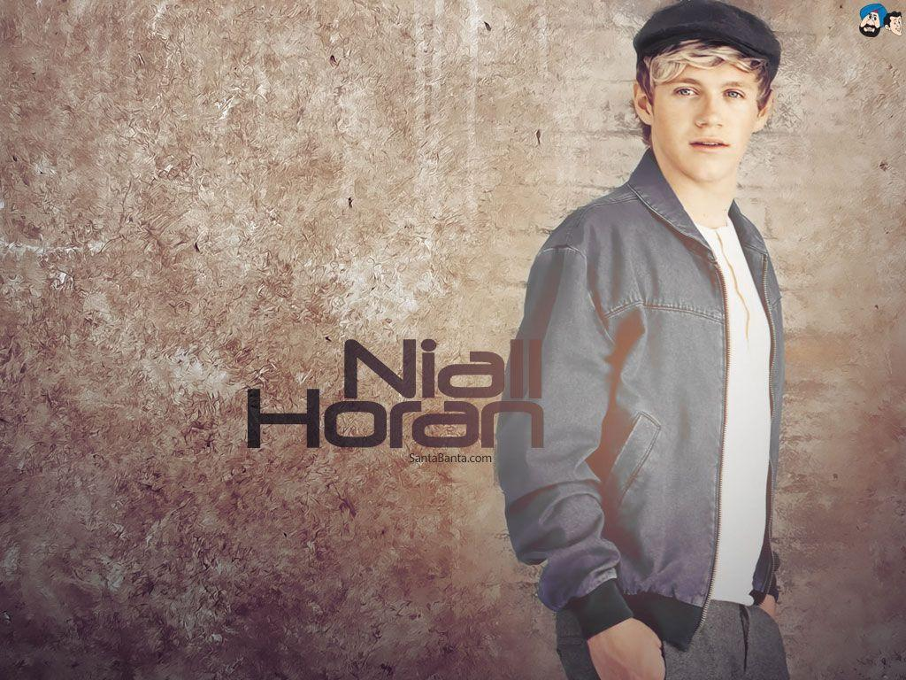 Niall Horan wallpapers, Pictures, Photos, Screensavers