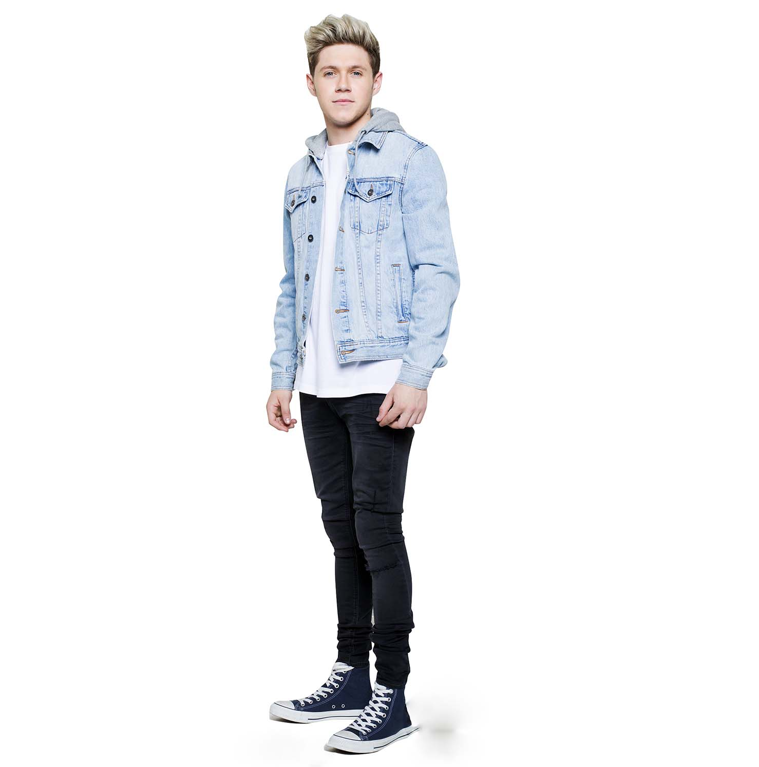Niall Horan New Wallpapers Best Pictures HD 1080p