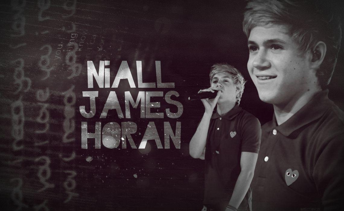 Niall Horan HD Wallpaper - HD Images New