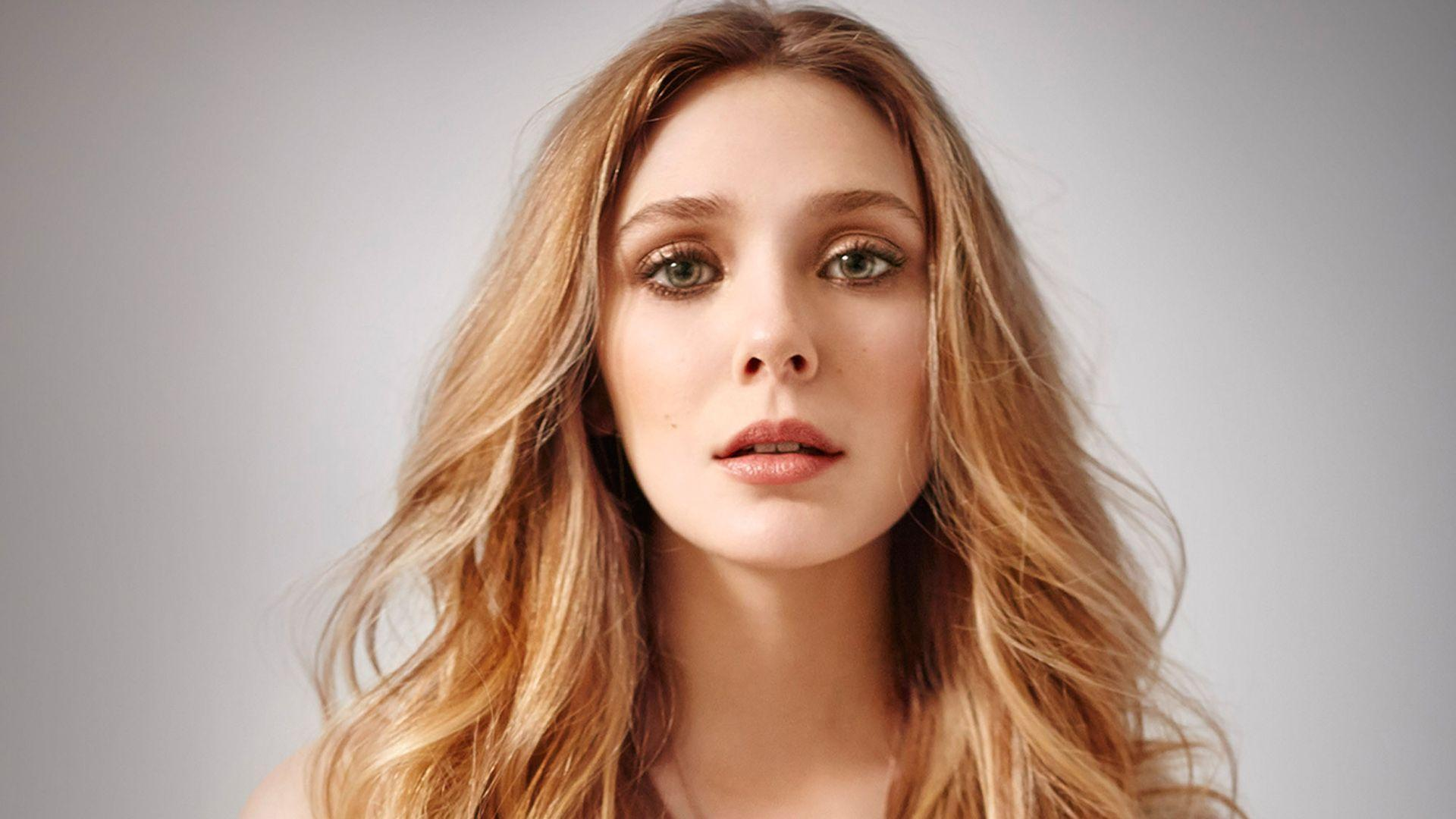 Elizabeth Olsen Hot Hd Wallpapers 2014 15 Pictures To Pin On ...