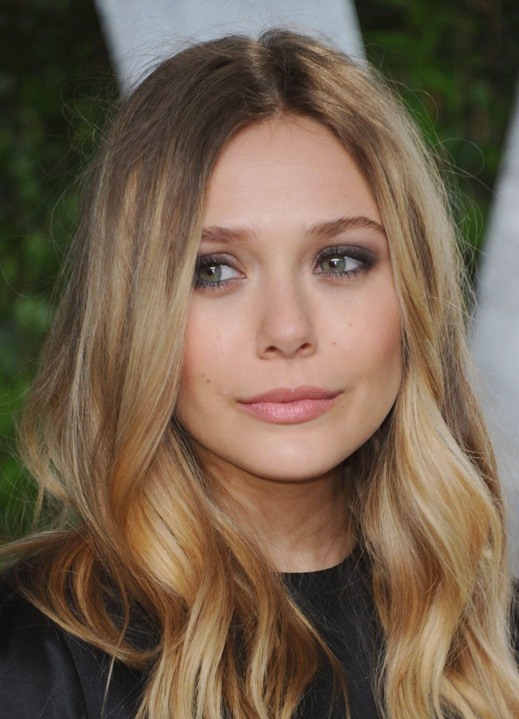 Elizabeth Olsen Wallpapers HD Download