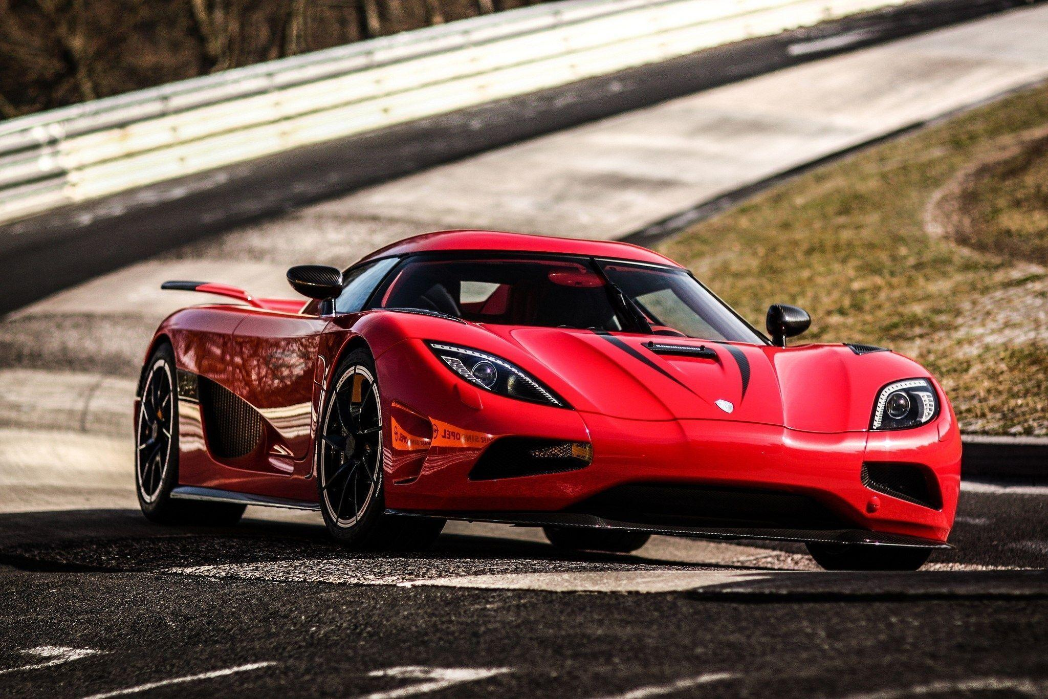 Koenigsegg Agera R Wallpapers Wallpaper Cave