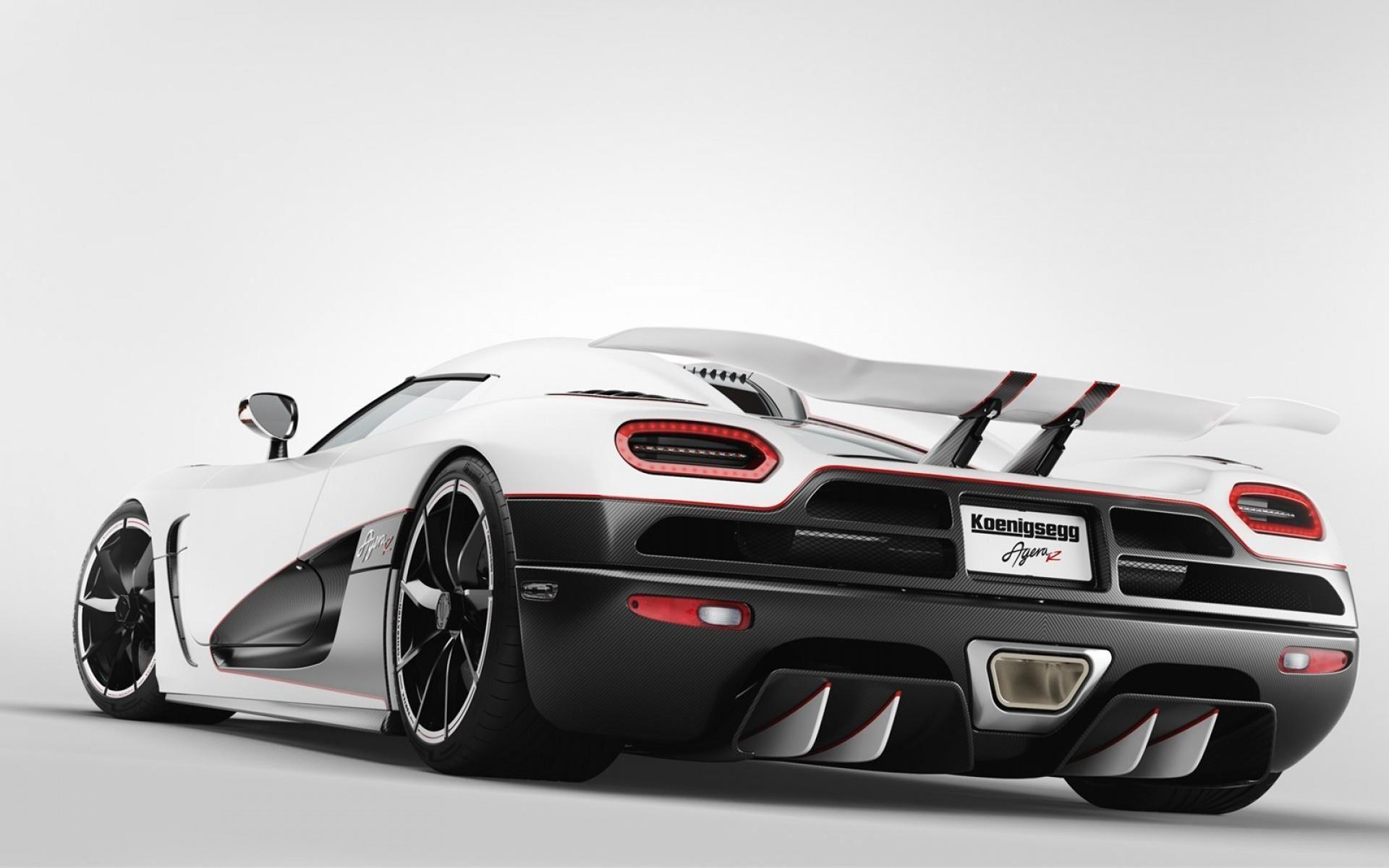 Koenigsegg Agera R wallpapers | Koenigsegg Agera R stock photos