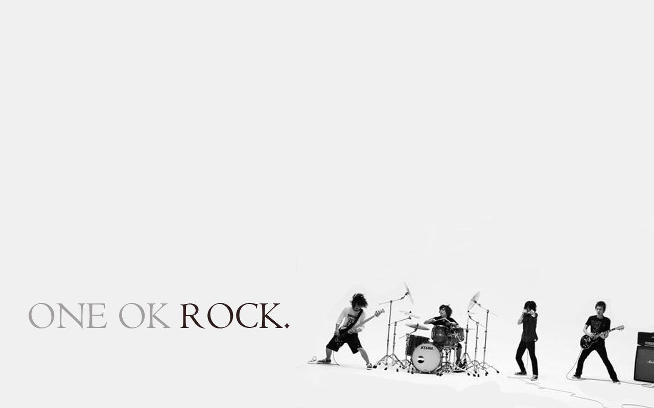 Taka [ONE OK ROCK] wallpaper 1920 x 1080 // 002 by pink-ribbon on ...
