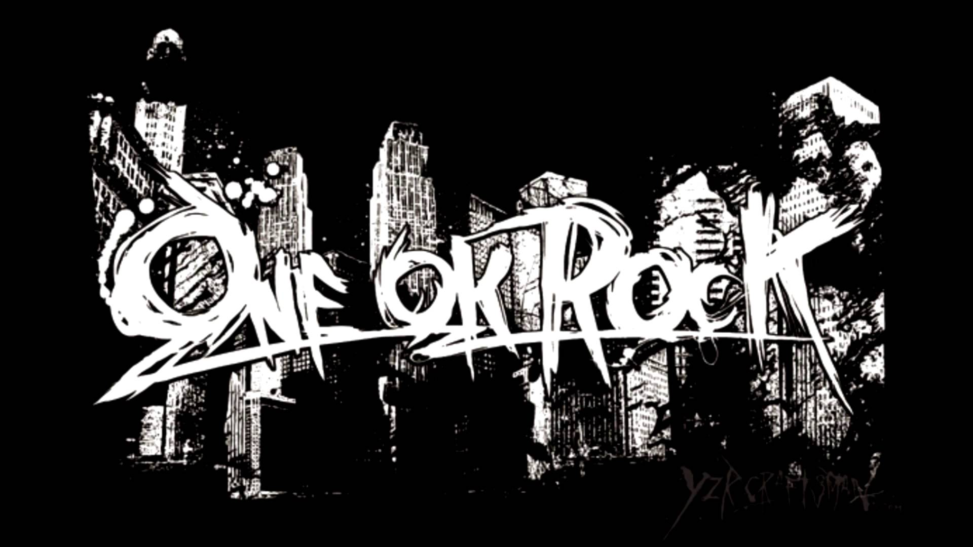 One Ok Rock | Dream high Happy Day