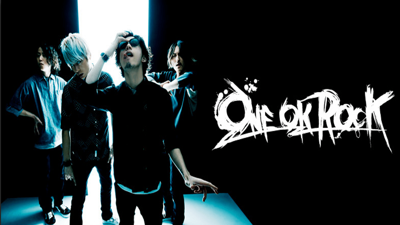 Wallpapers Ok Taka Tumblr 1366x768 | #643305 #ok