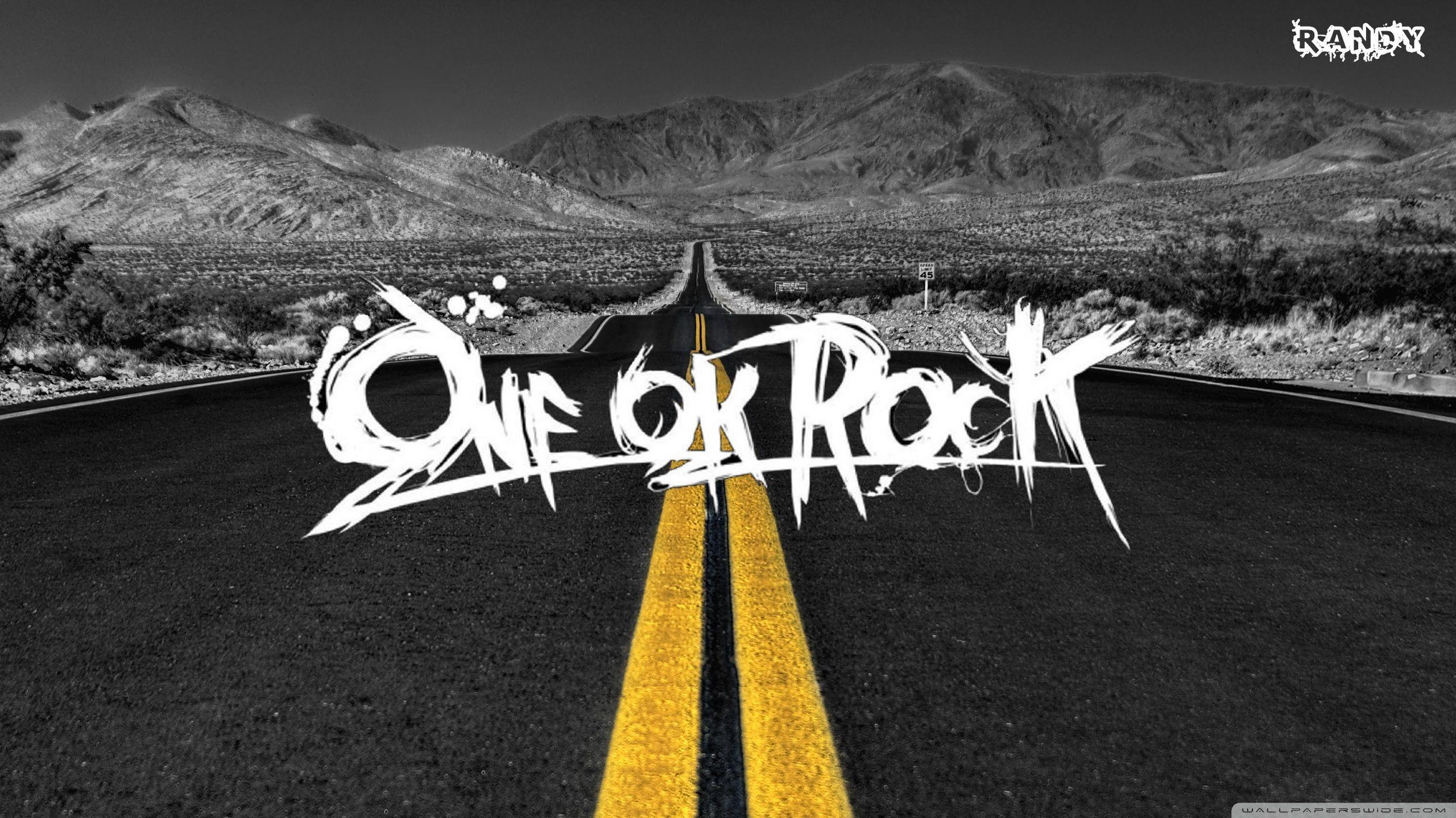 One Ok Rock Full Album |35XXXV| 2015 - YouTube