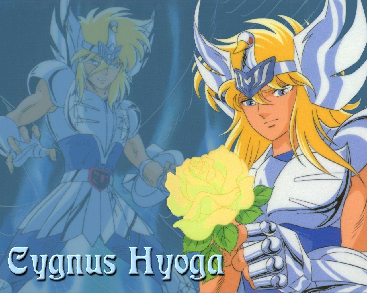 Hyoga saint seiya knights of the zodiac picture, Hyoga saint seiya ...