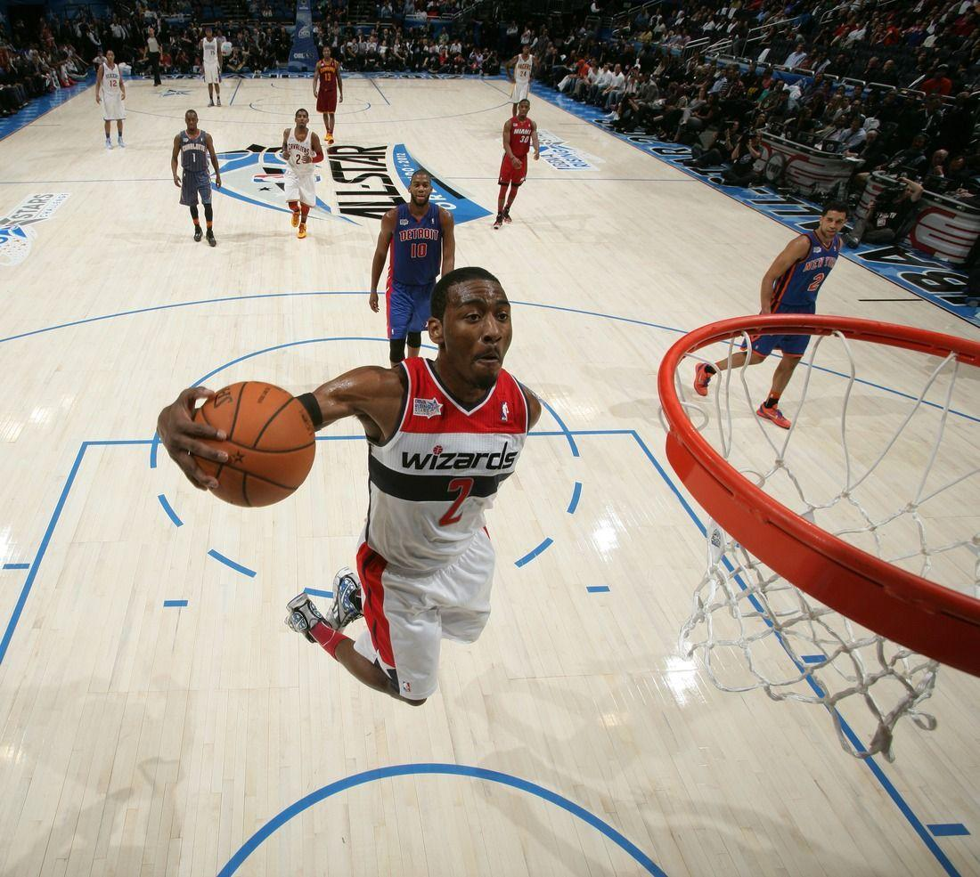 John wall wallpaper the art mad wallpapers | Chainimage