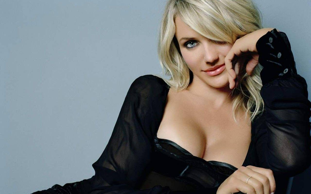 Hottest Cameron Diaz HD Wallpapers (Pictures) - All HD Wallpapers