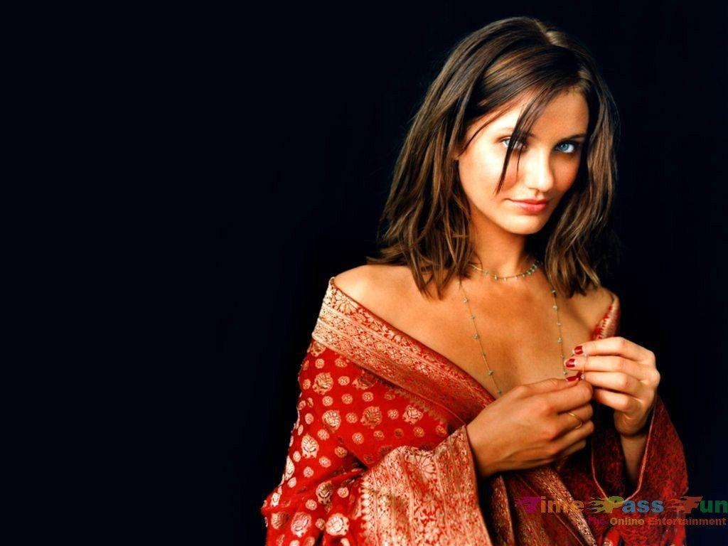 50 Best and Hot Cameron Diaz Wallpapers - HD Desktop