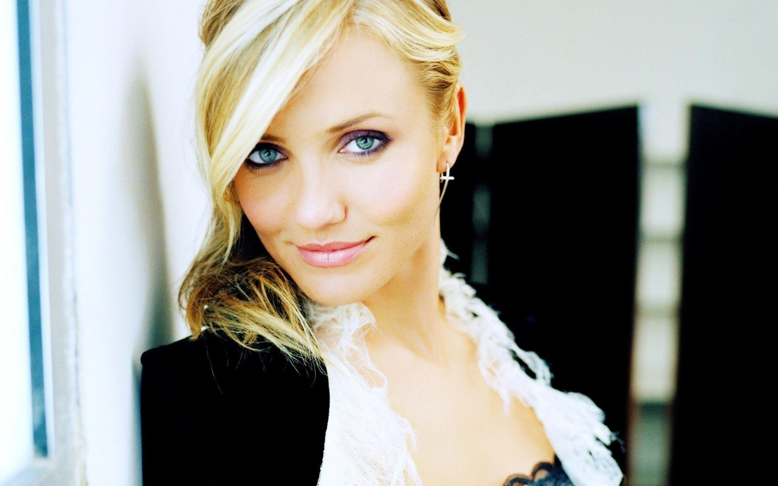 Hottest Cameron Diaz HD Wallpapers (Pictures) - All HD ...  |Cameron Diaz Wallpaper