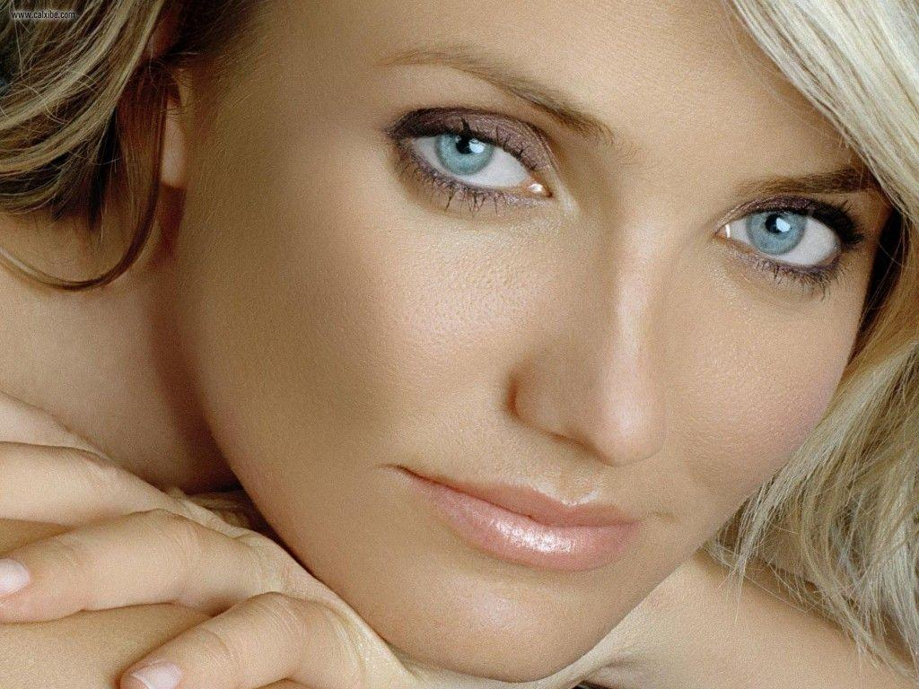 Excellent Cameron Diaz Wallpaper | Full HD Pictures