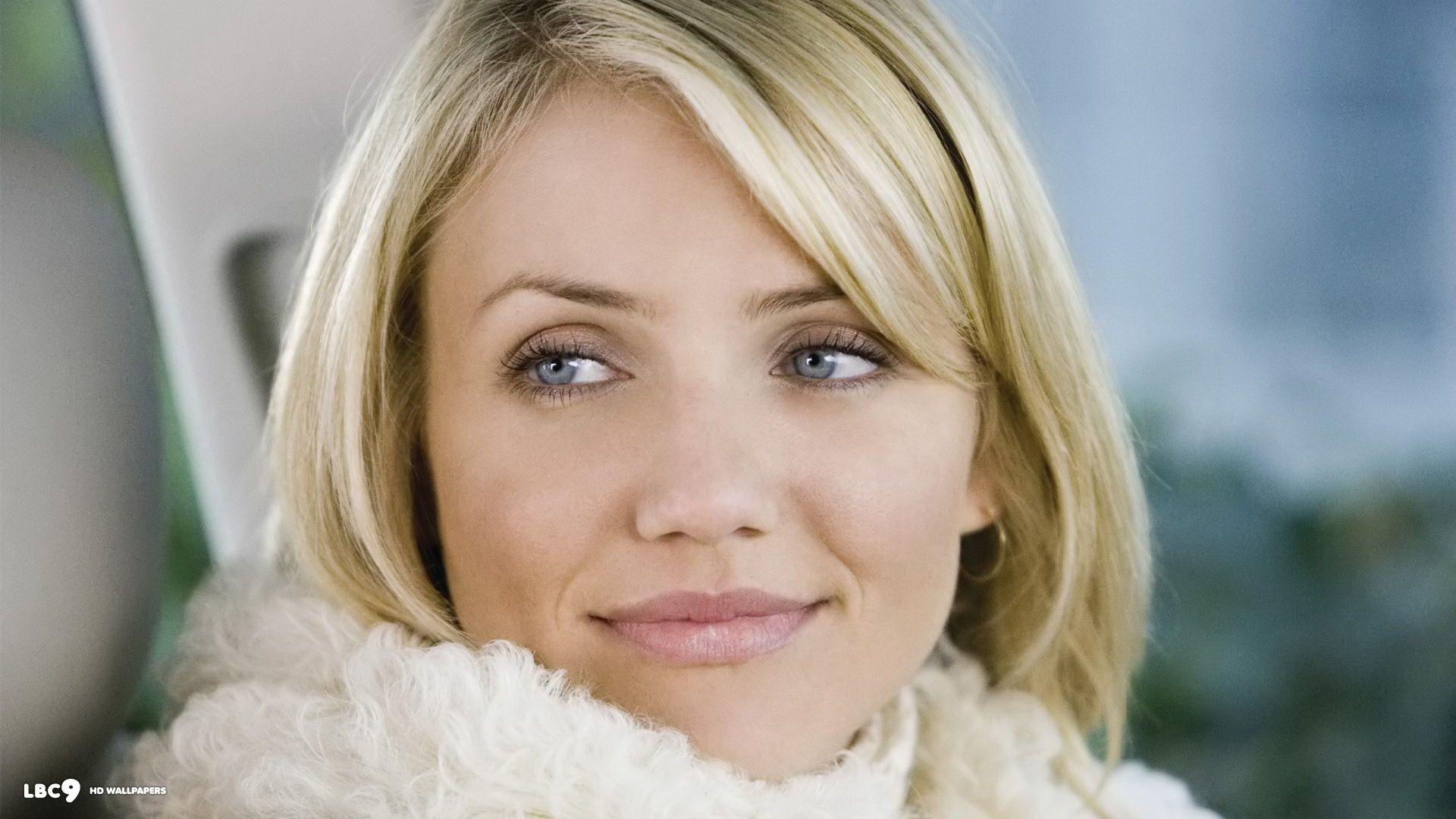 cameron diaz wallpaper 12/22 | actresses hd backgrounds