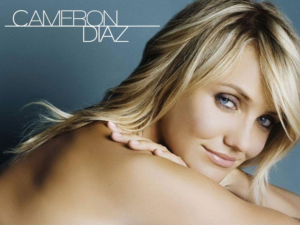 Cameron Diaz - Hollywood - Actress Wallpapers Download FREE ...