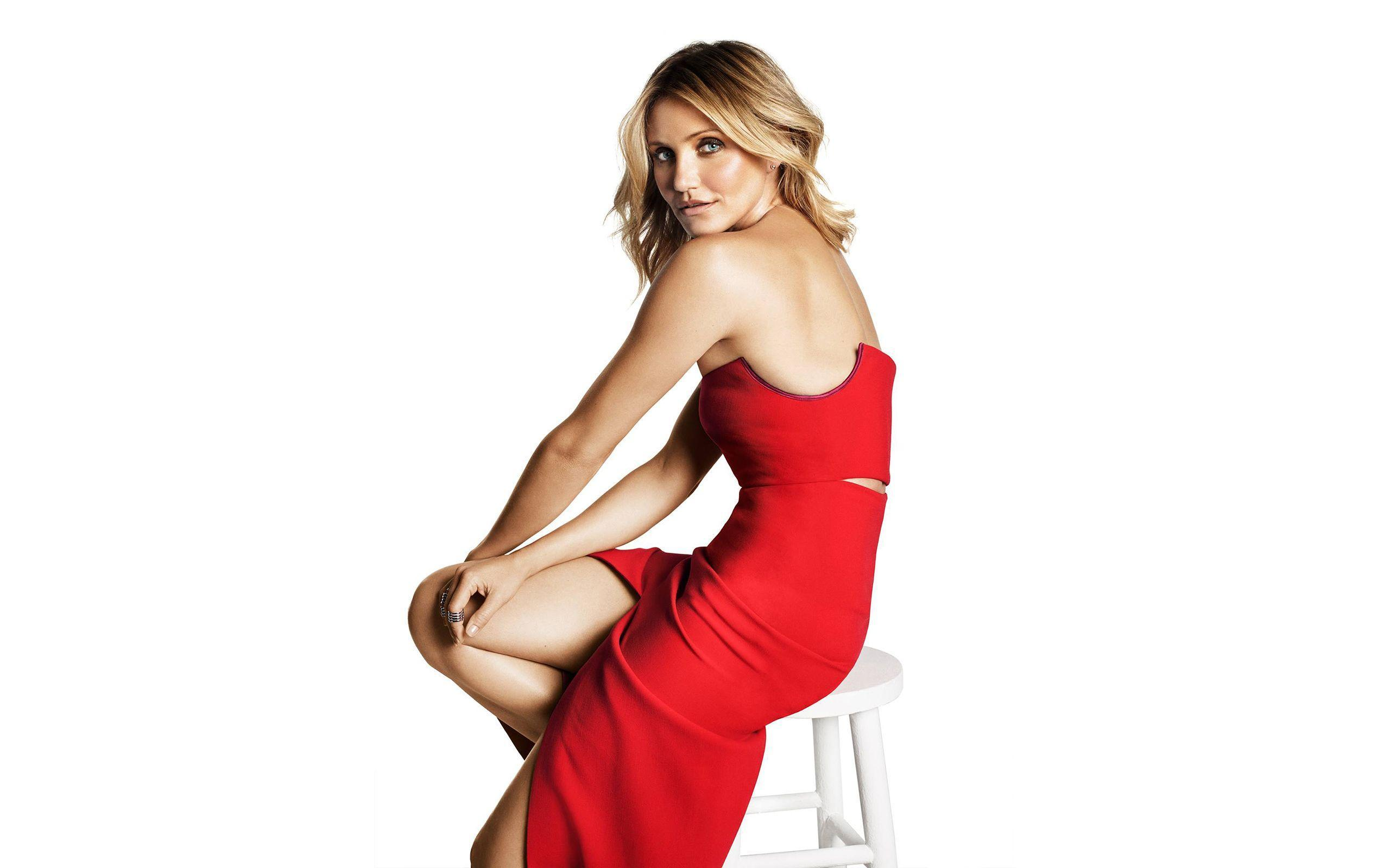 Cameron Diaz Wallpapers | HD Wallpapers