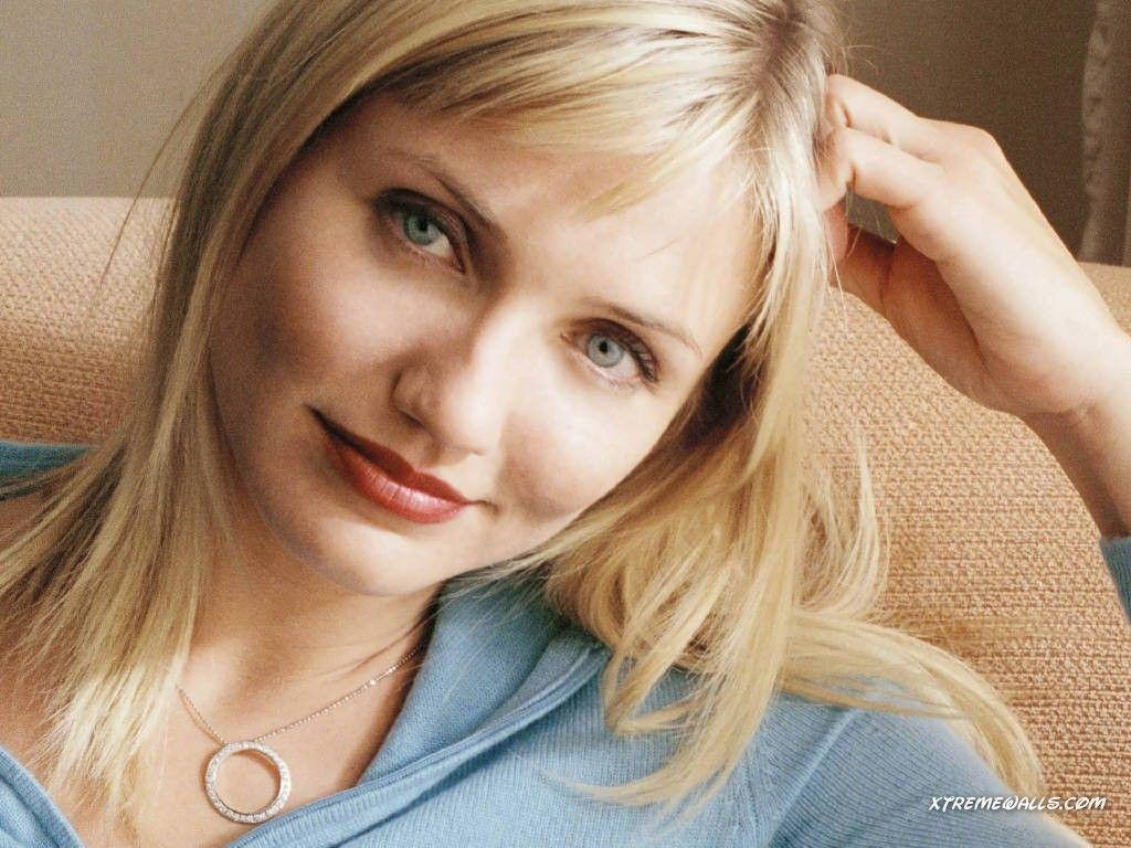 Free Cameron Diaz Wallpapers | Free Cameron Diaz Android ...