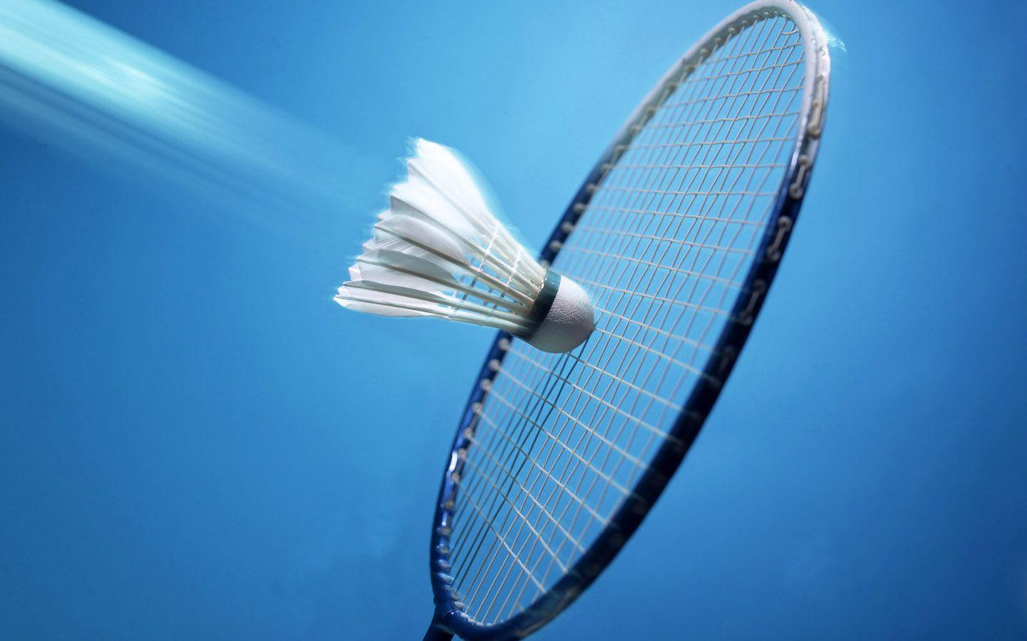 HD Badminton Wallpapers | Download Free - 974749