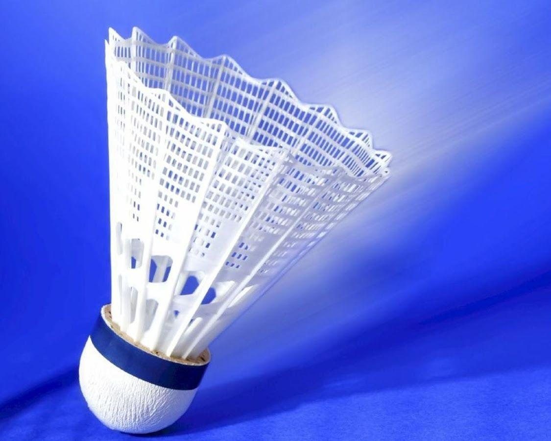 Badminton Wallpapers - Android Apps on Google Play